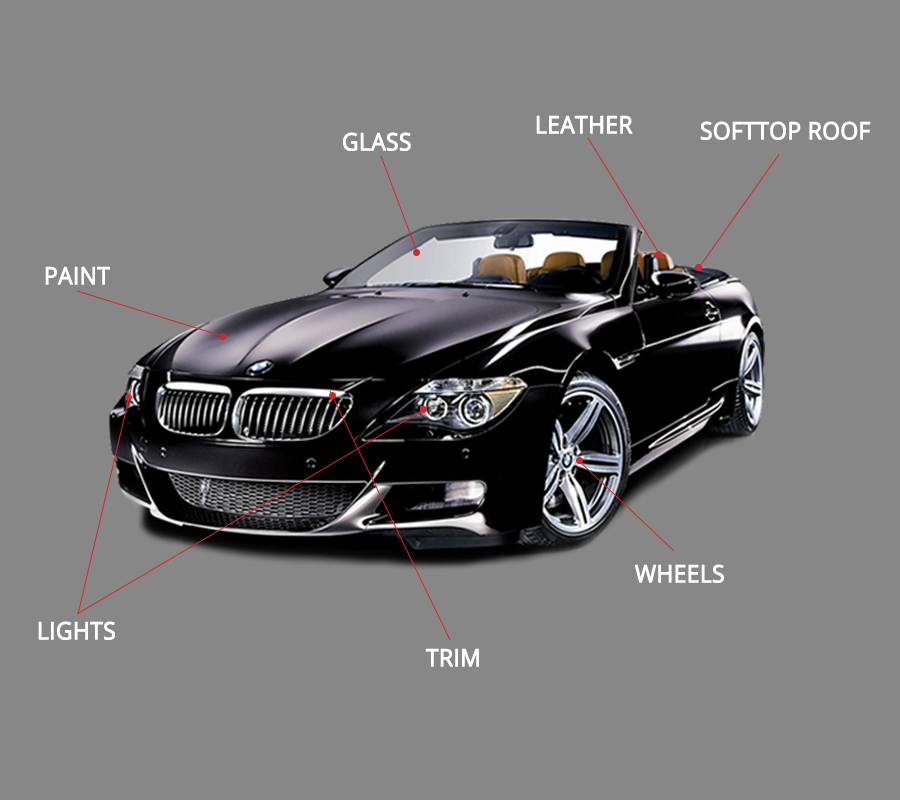 optional-extras-detail-roof-leather-interior-exterior