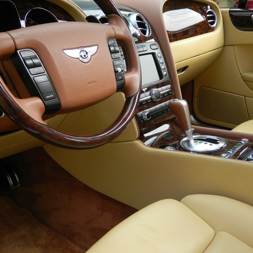 bugatti-interior-car-auto-cleaning-valeting-detailing