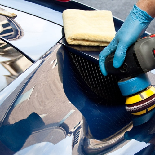 exterior-cleaning-paint-correction-detailing